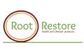 root_restore
