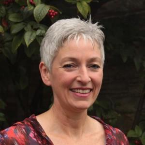 Ann Devlin 1