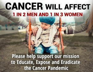 The Truth About Cancer 1