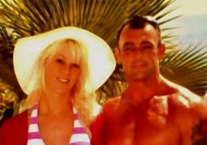 john and emma